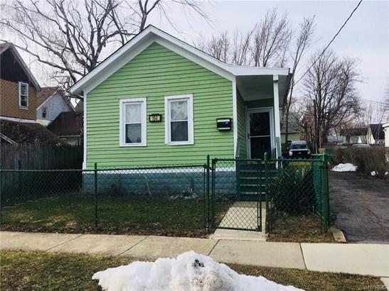 164 Farmer Street, Buffalo, NY - USA (photo 2)