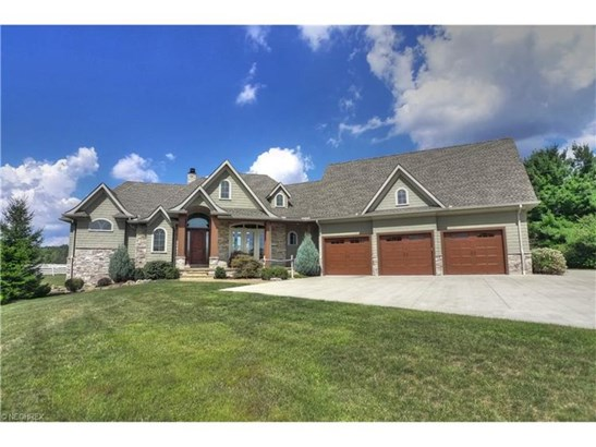 1455 Ledge Rd, Hinckley, OH - USA (photo 1)
