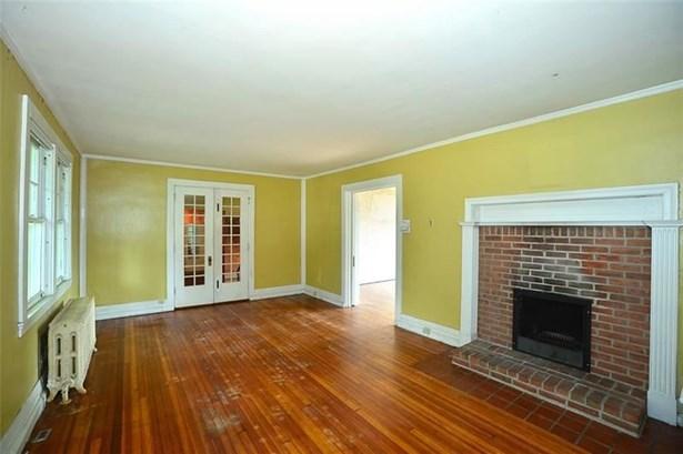 1125 Cornell Rd, Thornburg, PA - USA (photo 2)