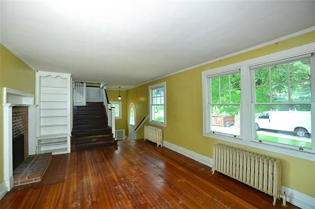 1125 Cornell Rd, Thornburg, PA - USA (photo 3)