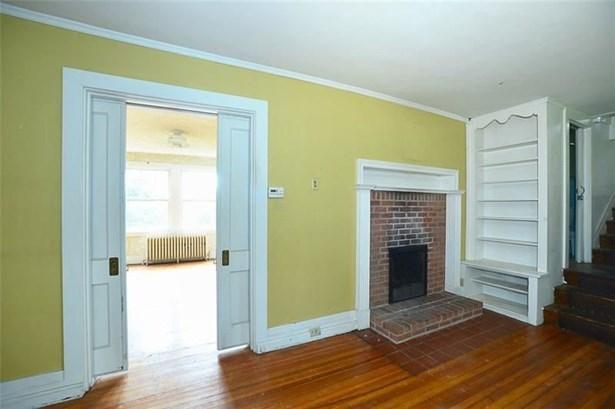 1125 Cornell Rd, Thornburg, PA - USA (photo 4)