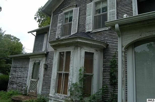 227 S Main St, Concord, MI - USA (photo 3)