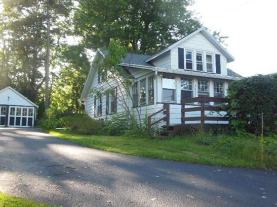 3837 East Henrietta Road, Henrietta, NY - USA (photo 1)
