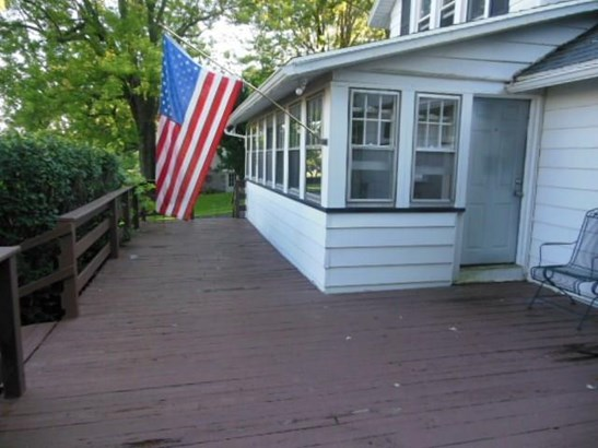 3837 East Henrietta Road, Henrietta, NY - USA (photo 2)