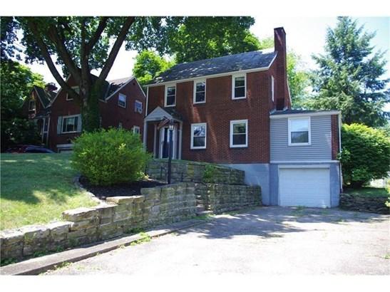 1705 Georgetown Place, Churchill, PA - USA (photo 1)