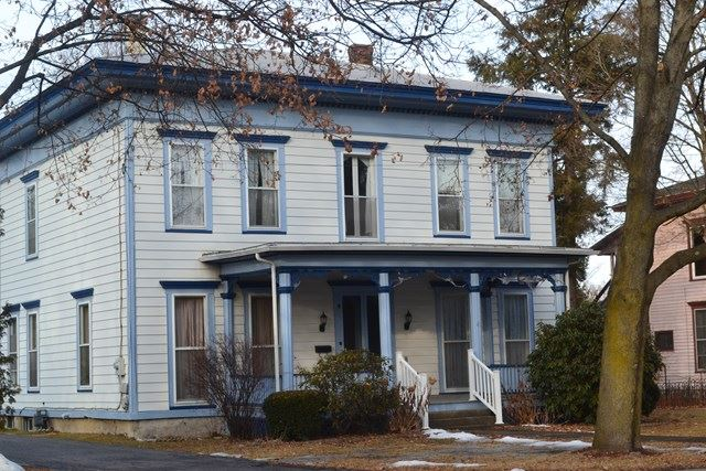 41 Tuscarora Street, Addison, NY - USA (photo 1)