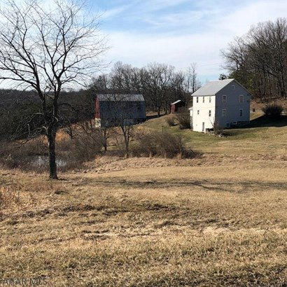 897 Messersmith Road, Clearville, PA - USA (photo 1)