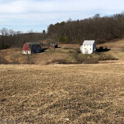 897 Messersmith Road, Clearville, PA - USA (photo 2)