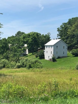 897 Messersmith Road, Clearville, PA - USA (photo 3)
