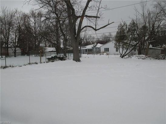 9776 W Ridgewood Dr, Parma Heights, OH - USA (photo 2)