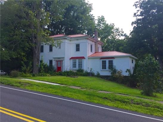10798 Wolcott Road, Rose, NY - USA (photo 1)