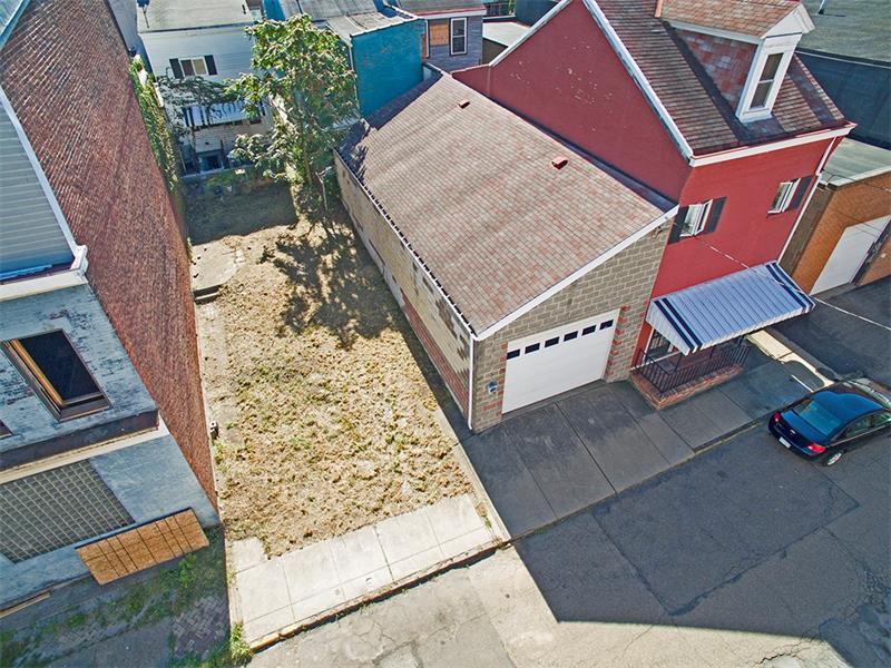 4934 Harrison St., Lawrenceville, PA - USA (photo 5)
