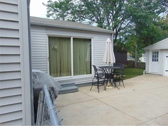 1171 Worton Blvd, Mayfield Heights, OH - USA (photo 3)