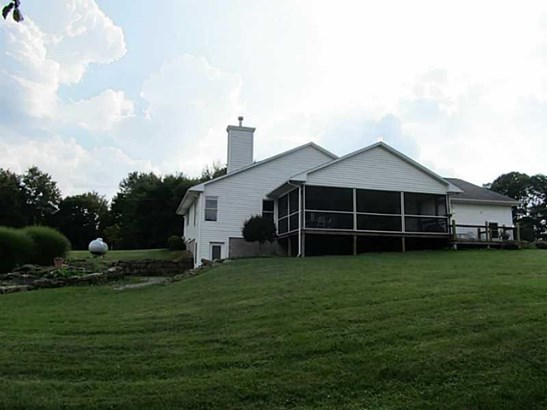 443 Old Franklin Pike Road, Cochranton, PA - USA (photo 2)