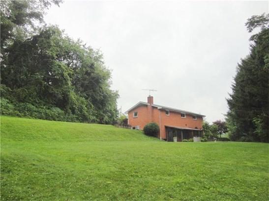 19 Seneca Dr, Finleyville, PA - USA (photo 3)