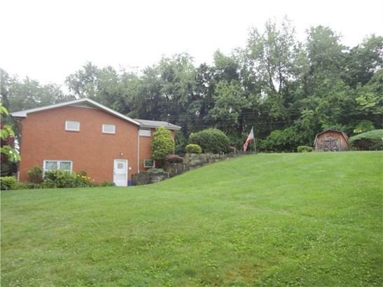 19 Seneca Dr, Finleyville, PA - USA (photo 4)