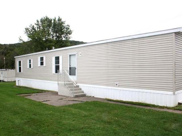 291 Jacob Lane, Warren, PA - USA (photo 1)