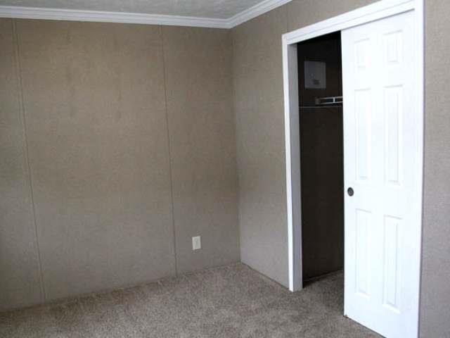 291 Jacob Lane, Warren, PA - USA (photo 3)