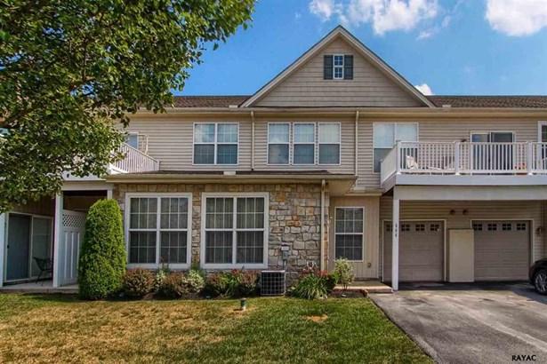 906 Crestview Lane, Stewartstown, PA - USA (photo 1)