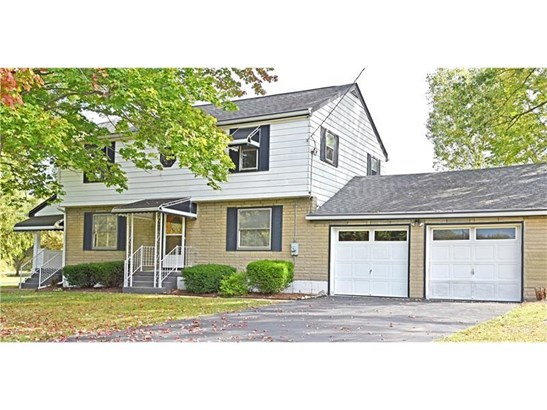 3116 Tamarack Dr, Sharpsville, PA - USA (photo 2)