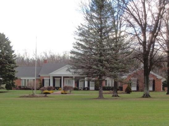 Site 4 Williamson Road, Greenville, PA - USA (photo 1)