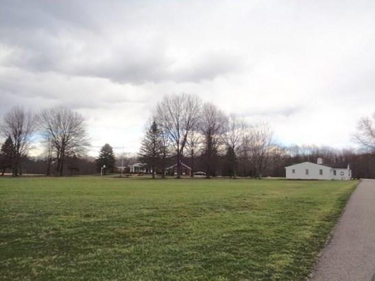 Site 4 Williamson Road, Greenville, PA - USA (photo 2)