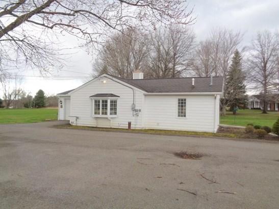 Site 4 Williamson Road, Greenville, PA - USA (photo 3)