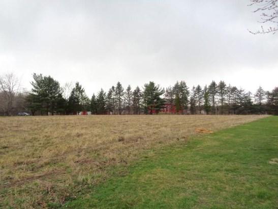 Site 4 Williamson Road, Greenville, PA - USA (photo 4)