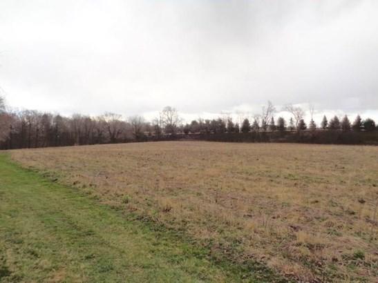 Site 4 Williamson Road, Greenville, PA - USA (photo 5)