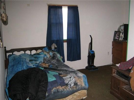 13195 Cotten Road, Savannah, NY - USA (photo 5)