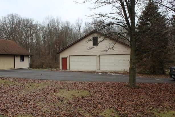 5515 Red Bank Road, Galena, OH - USA (photo 2)