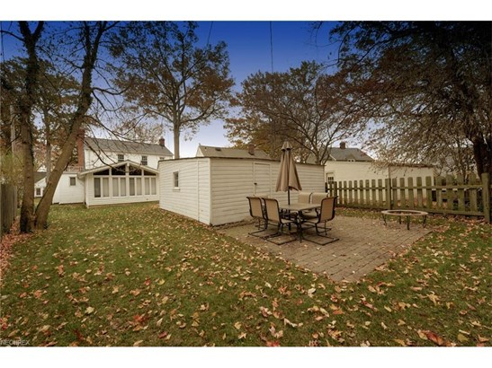 4266 W 192nd St, Fairview Park, OH - USA (photo 3)