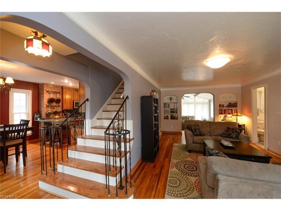 4266 W 192nd St, Fairview Park, OH - USA (photo 4)