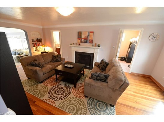 4266 W 192nd St, Fairview Park, OH - USA (photo 5)