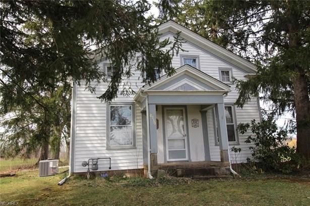 10730 Music St, Newbury, OH - USA (photo 1)