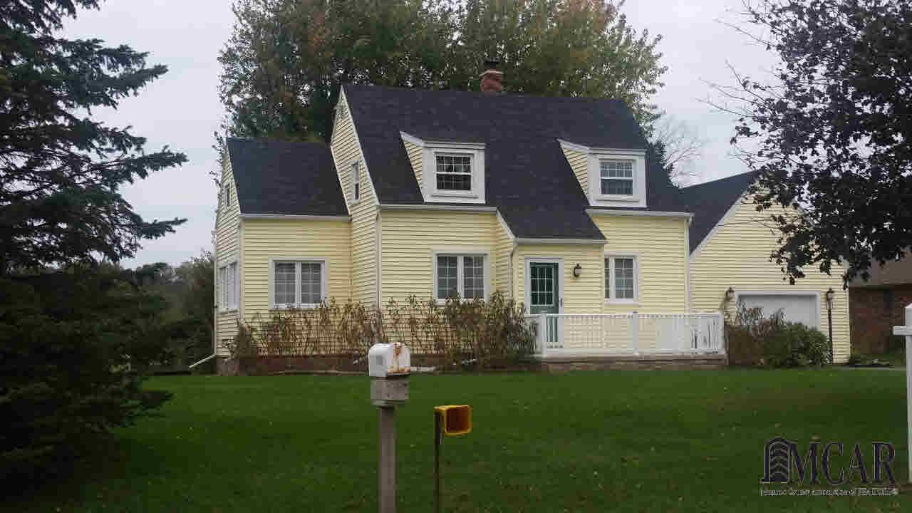 11437 Grafton, Carleton, MI - USA (photo 1)