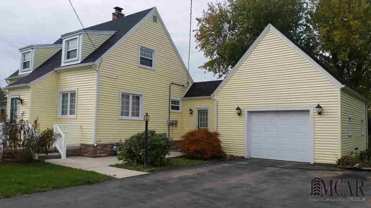 11437 Grafton, Carleton, MI - USA (photo 2)