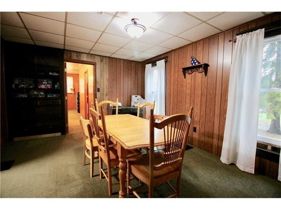 2552 Leesburg Grove City Rd, Volant, PA - USA (photo 5)