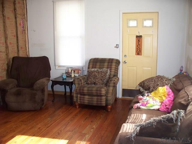 524 Edith Avenue, Johnstown, PA - USA (photo 4)