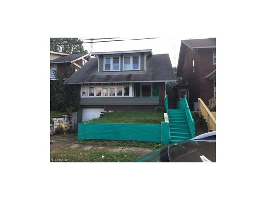 1012 15th Nw St, Canton, OH - USA (photo 1)