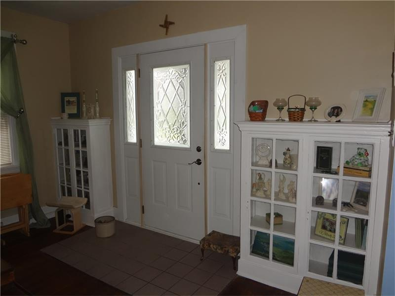 319 Margaret, Jeannette, PA - USA (photo 2)
