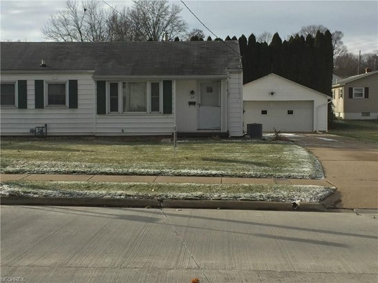 217 S Crown Hill Rd, Orrville, OH - USA (photo 1)