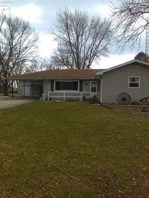 3053 Sr 412, Fremont, OH - USA (photo 1)