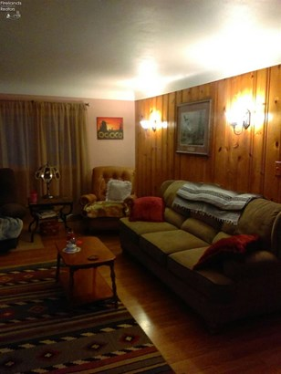 3053 Sr 412, Fremont, OH - USA (photo 3)