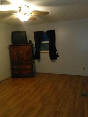 3053 Sr 412, Fremont, OH - USA (photo 5)