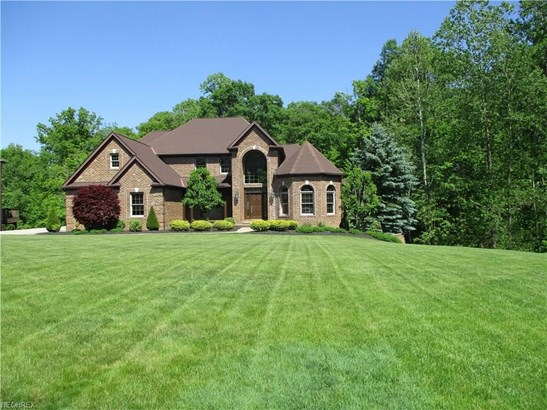 205 Somerset Dr, Hinckley, OH - USA (photo 1)