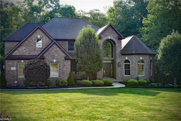 205 Somerset Dr, Hinckley, OH - USA (photo 2)