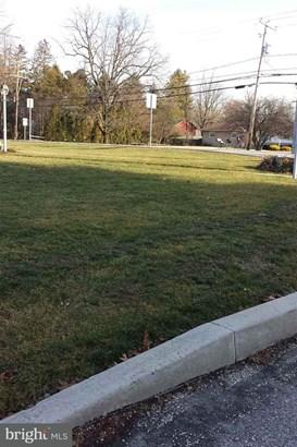 35 Cavalry Rd, Carlisle, PA - USA (photo 2)