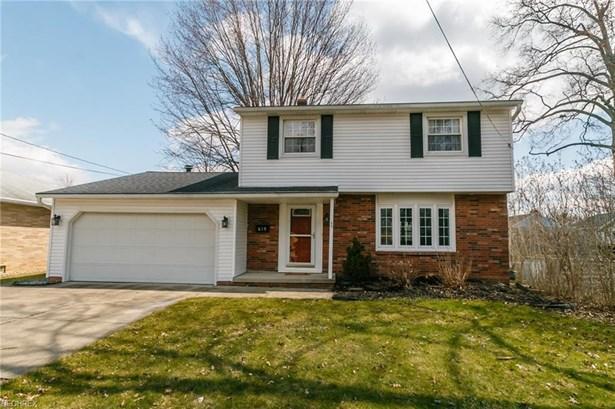 619 Concord, Berea, OH - USA (photo 1)