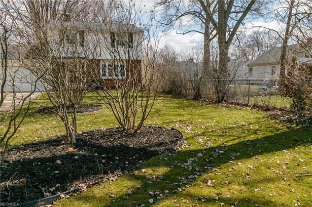619 Concord, Berea, OH - USA (photo 2)